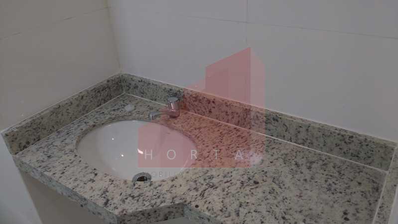IMG_20160914_155418390 - Apartamento Copacabana, Rio de Janeiro, RJ À Venda, 1 Quarto, 30m² - CPAP10280 - 7
