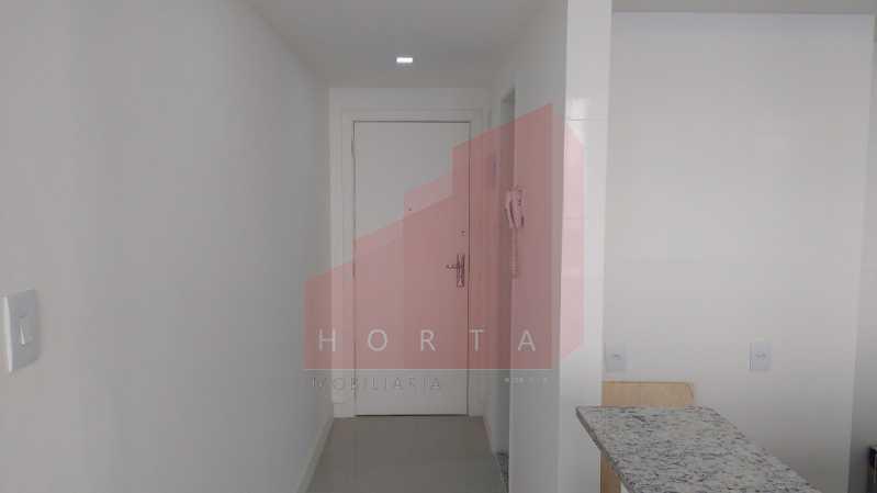 IMG_20160914_155525367 - Apartamento À Venda - Copacabana - Rio de Janeiro - RJ - CPAP10280 - 8