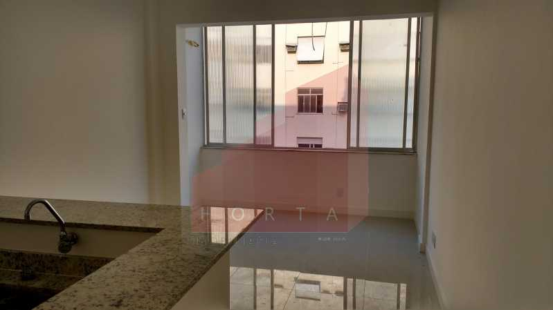 IMG_20160914_155543219_HDR - Apartamento À Venda - Copacabana - Rio de Janeiro - RJ - CPAP10280 - 10