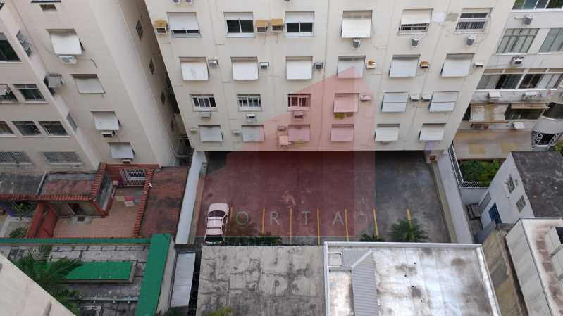 IMG_20160914_155600915 - Apartamento Copacabana, Rio de Janeiro, RJ À Venda, 1 Quarto, 30m² - CPAP10280 - 11