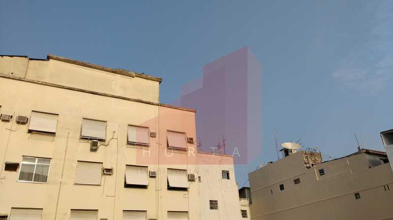 IMG_20160914_155605100 - Apartamento Copacabana, Rio de Janeiro, RJ À Venda, 1 Quarto, 30m² - CPAP10280 - 12