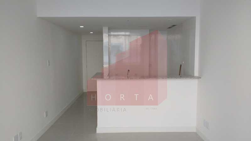 IMG_20160914_155624995 - Apartamento Copacabana, Rio de Janeiro, RJ À Venda, 1 Quarto, 30m² - CPAP10280 - 15