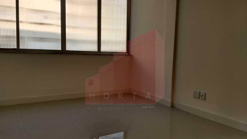 IMG_20160914_155651268_HDR - Apartamento À Venda - Copacabana - Rio de Janeiro - RJ - CPAP10280 - 16