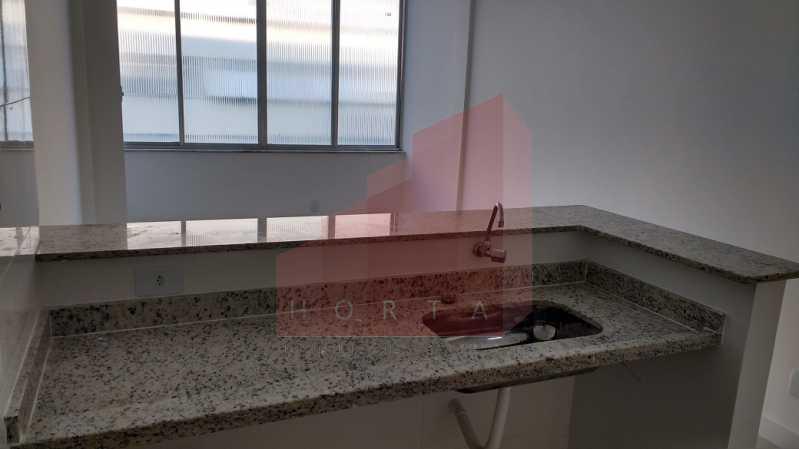 IMG_20160914_155713648_HDR - Apartamento Copacabana, Rio de Janeiro, RJ À Venda, 1 Quarto, 30m² - CPAP10280 - 17
