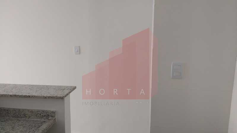 IMG_20160914_155717620 - Apartamento À Venda - Copacabana - Rio de Janeiro - RJ - CPAP10280 - 18
