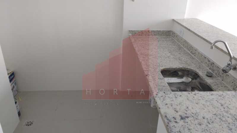 IMG_20160914_155846805 - Apartamento À Venda - Copacabana - Rio de Janeiro - RJ - CPAP10280 - 22