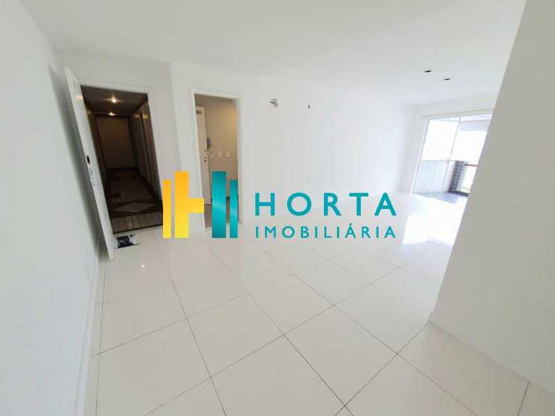 8aced6d35edadd3bb137dba45b4450 - Apartamento à venda Rua Baronesa de Poconé,Lagoa, Rio de Janeiro - R$ 1.350.000 - CPAP21182 - 5