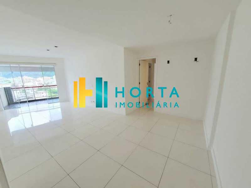 15c402b453ff6d962fd78b5b0d6e11 - Apartamento à venda Rua Baronesa de Poconé,Lagoa, Rio de Janeiro - R$ 1.350.000 - CPAP21182 - 6