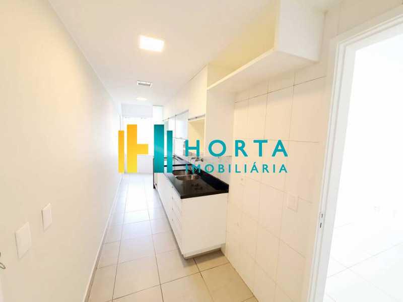 63b22848d6d01691d9052de7510a08 - Apartamento à venda Rua Baronesa de Poconé,Lagoa, Rio de Janeiro - R$ 1.350.000 - CPAP21182 - 14