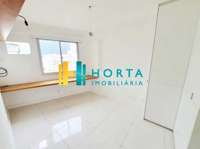 92efe36fb1dc059be537c9556352fa - Apartamento à venda Rua Baronesa de Poconé,Lagoa, Rio de Janeiro - R$ 1.350.000 - CPAP21182 - 8
