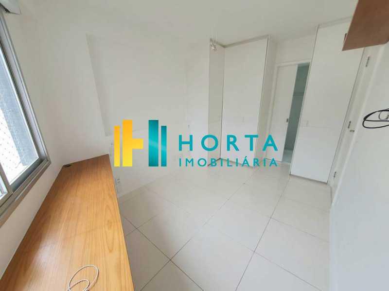 648cd4edbc990c9ae738a9a80f1d1e - Apartamento à venda Rua Baronesa de Poconé,Lagoa, Rio de Janeiro - R$ 1.350.000 - CPAP21182 - 7