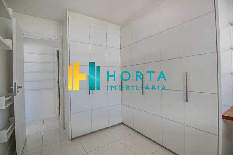baadb5e63fd7968e8b2adbb44b915b - Apartamento à venda Rua Baronesa de Poconé,Lagoa, Rio de Janeiro - R$ 1.350.000 - CPAP21182 - 16