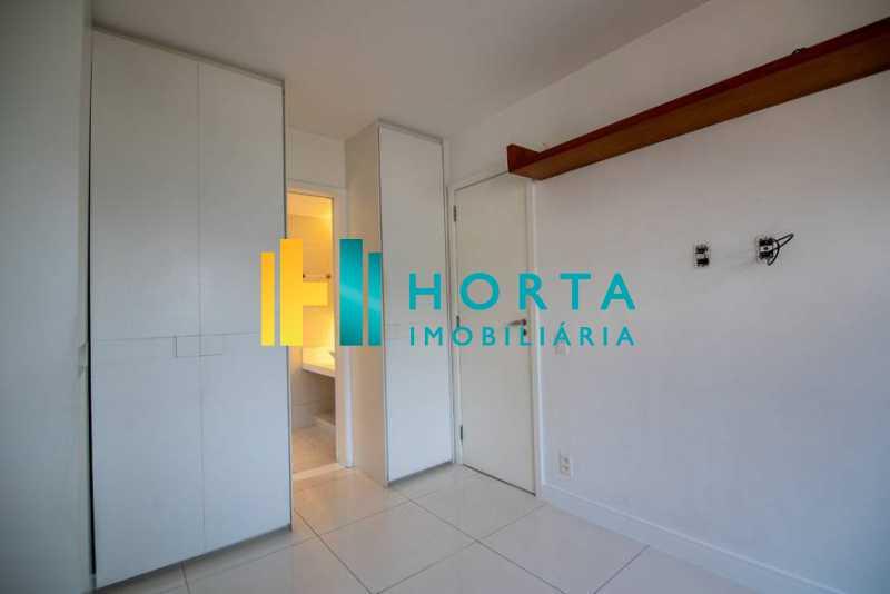 c12653471e6aea82cada3eede85c19 - Apartamento à venda Rua Baronesa de Poconé,Lagoa, Rio de Janeiro - R$ 1.350.000 - CPAP21182 - 17