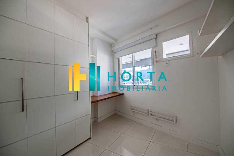 d3833117c3245601376ccc5d7f8bd7 - Apartamento à venda Rua Baronesa de Poconé,Lagoa, Rio de Janeiro - R$ 1.350.000 - CPAP21182 - 18