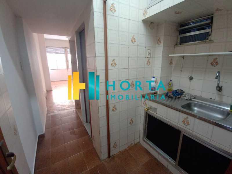 a.1 - Kitnet/Conjugado 29m² à venda Rua Conde Lages,Centro, Rio de Janeiro - R$ 300.000 - CPKI10575 - 9