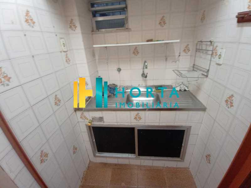 a.2 - Kitnet/Conjugado 29m² à venda Rua Conde Lages,Centro, Rio de Janeiro - R$ 300.000 - CPKI10575 - 8