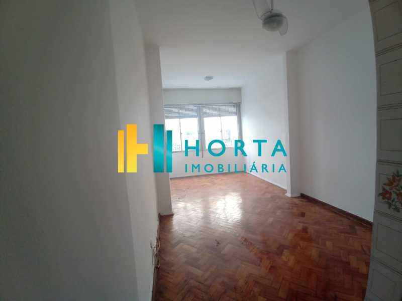 a.4 - Kitnet/Conjugado 29m² à venda Rua Conde Lages,Centro, Rio de Janeiro - R$ 300.000 - CPKI10575 - 13