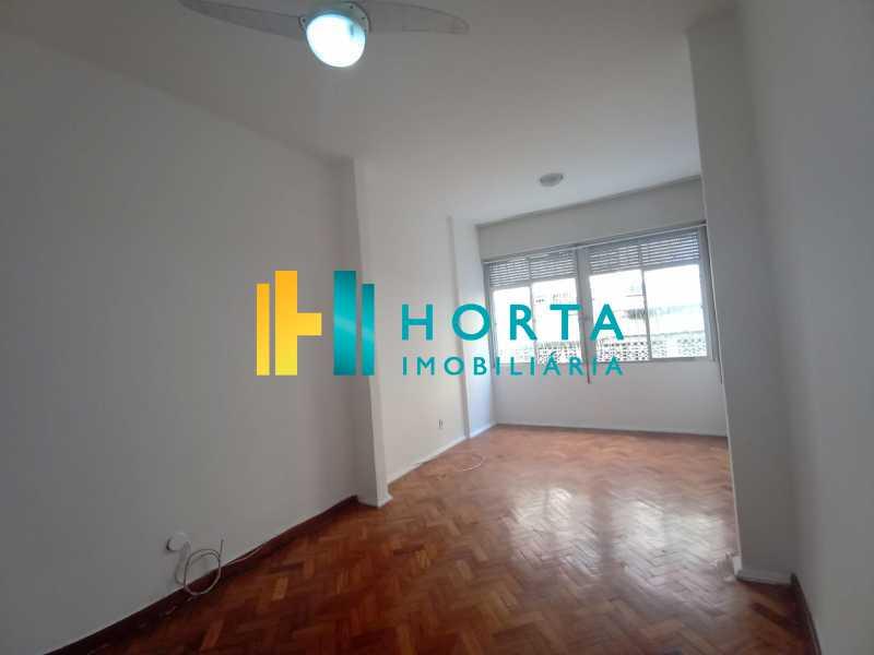 a.5 - Kitnet/Conjugado 29m² à venda Rua Conde Lages,Centro, Rio de Janeiro - R$ 300.000 - CPKI10575 - 1