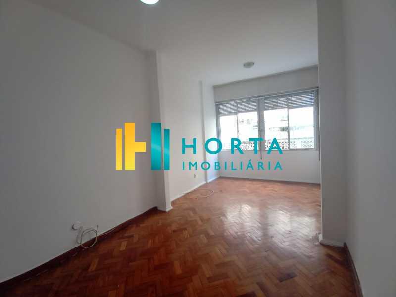 a.6 - Kitnet/Conjugado 29m² à venda Rua Conde Lages,Centro, Rio de Janeiro - R$ 300.000 - CPKI10575 - 14