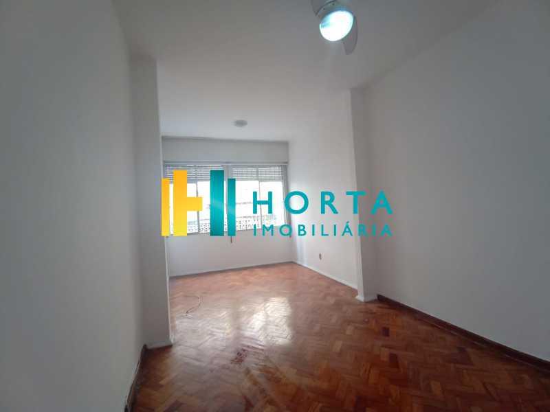 a.7 - Kitnet/Conjugado 29m² à venda Rua Conde Lages,Centro, Rio de Janeiro - R$ 300.000 - CPKI10575 - 4