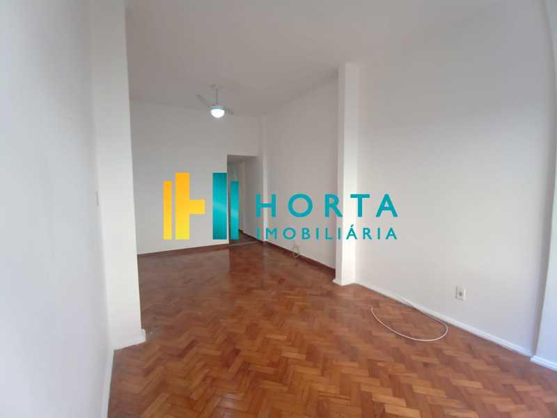 a.8 - Kitnet/Conjugado 29m² à venda Rua Conde Lages,Centro, Rio de Janeiro - R$ 300.000 - CPKI10575 - 3