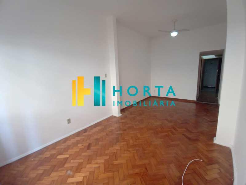 a.9 - Kitnet/Conjugado 29m² à venda Rua Conde Lages,Centro, Rio de Janeiro - R$ 300.000 - CPKI10575 - 5