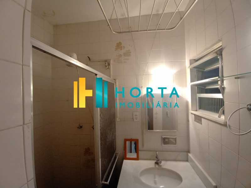 a.11 - Kitnet/Conjugado 29m² à venda Rua Conde Lages,Centro, Rio de Janeiro - R$ 300.000 - CPKI10575 - 6