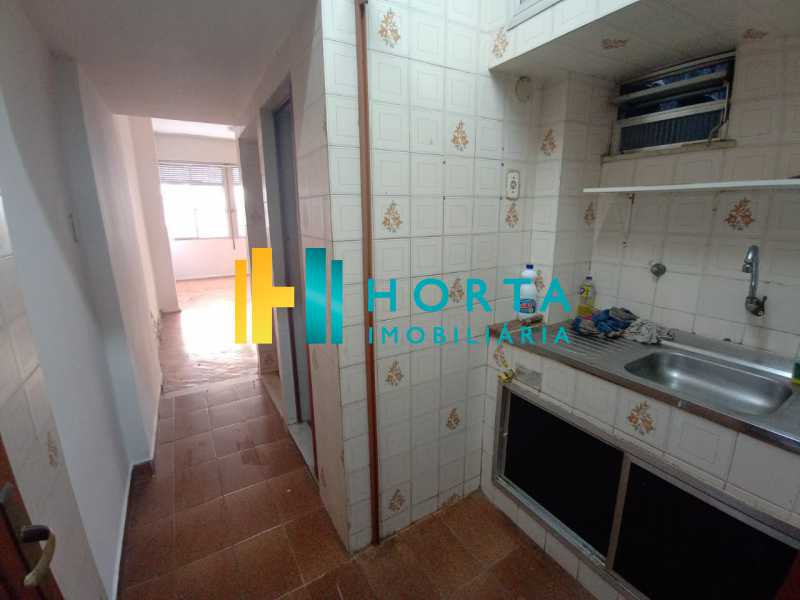 a.1 - Kitnet/Conjugado 29m² à venda Rua Conde Lages,Centro, Rio de Janeiro - R$ 300.000 - CPKI10575 - 19