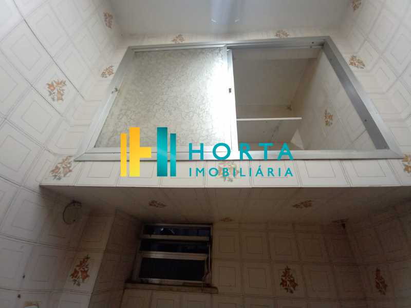 a.3 - Kitnet/Conjugado 29m² à venda Rua Conde Lages,Centro, Rio de Janeiro - R$ 300.000 - CPKI10575 - 21