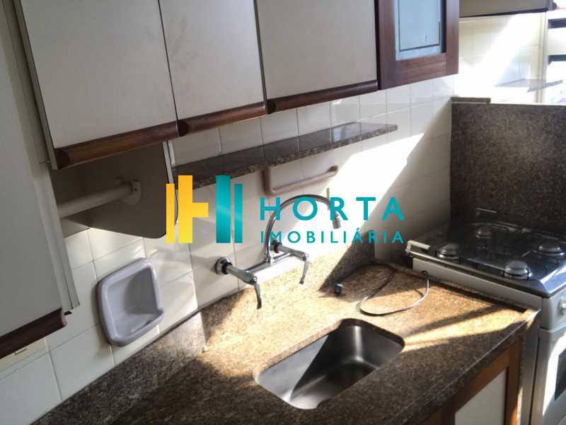 940038c4-7cba-4d83-bca6-a42313 - Flat à venda Rua Almirante Guilhem,Leblon, Rio de Janeiro - R$ 1.150.000 - CPFL10070 - 18
