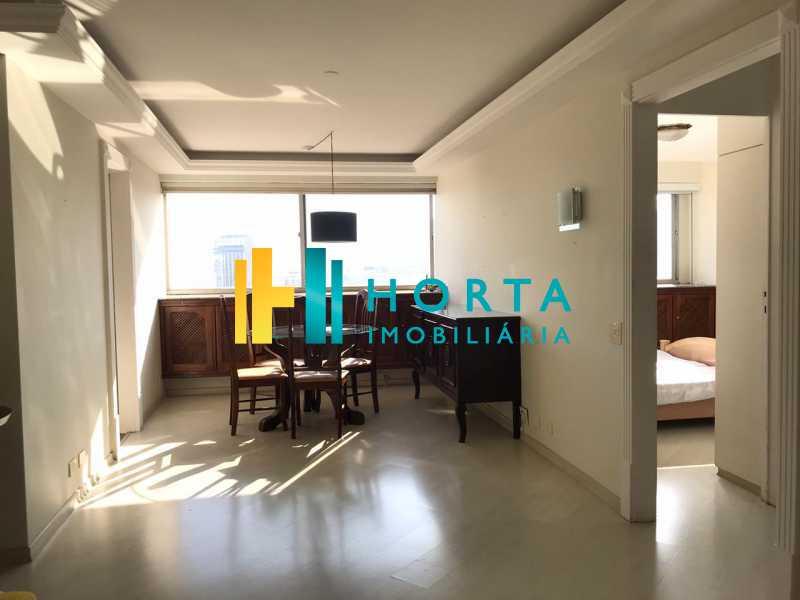f7ebbaa4-18c0-4422-b6b0-23fef0 - Flat à venda Rua Almirante Guilhem,Leblon, Rio de Janeiro - R$ 1.150.000 - CPFL10070 - 8