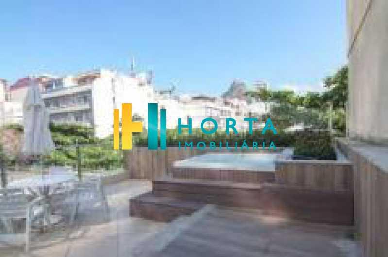 download 1 - Flat à venda Rua Almirante Guilhem,Leblon, Rio de Janeiro - R$ 1.150.000 - CPFL10070 - 25