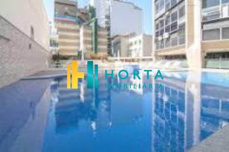 download 2 - Flat à venda Rua Almirante Guilhem,Leblon, Rio de Janeiro - R$ 1.150.000 - CPFL10070 - 26