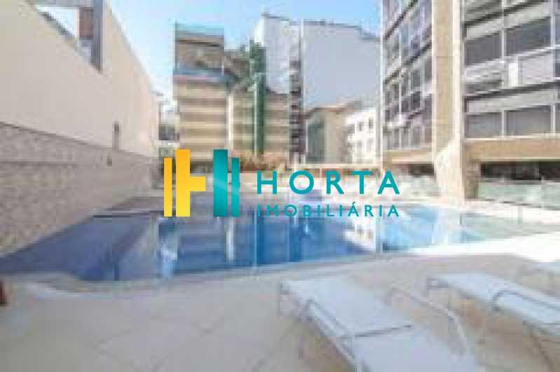download - Flat à venda Rua Almirante Guilhem,Leblon, Rio de Janeiro - R$ 1.150.000 - CPFL10070 - 27