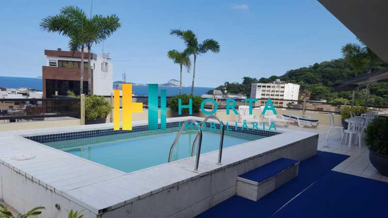 012b6c85-6efc-4204-85ea-af73d4 - Flat à venda Rua Dias Ferreira,Leblon, Rio de Janeiro - R$ 1.190.000 - CPFL10071 - 12
