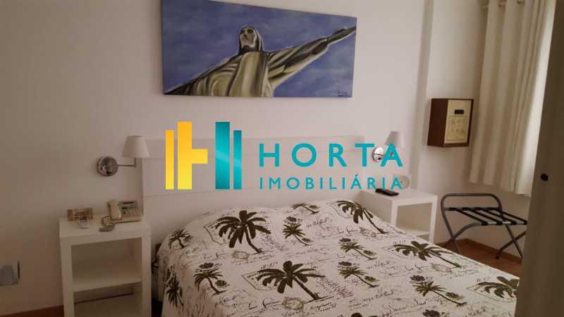 9310ef74-5190-482a-b89d-e4468d - Flat à venda Rua Dias Ferreira,Leblon, Rio de Janeiro - R$ 1.190.000 - CPFL10071 - 7
