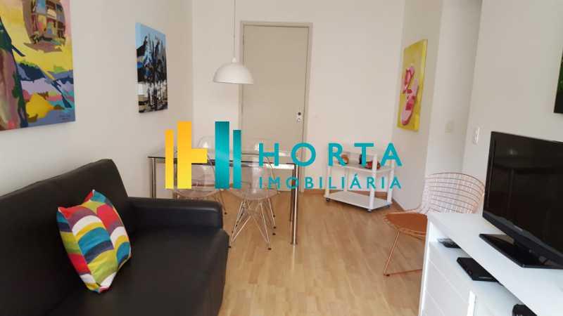 c23d18ed-3513-4907-a586-56ddd3 - Flat à venda Rua Dias Ferreira,Leblon, Rio de Janeiro - R$ 1.190.000 - CPFL10071 - 4