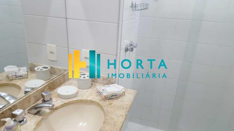 ca9fadd2-f44f-4031-9c0b-9bda23 - Flat à venda Rua Dias Ferreira,Leblon, Rio de Janeiro - R$ 1.190.000 - CPFL10071 - 11