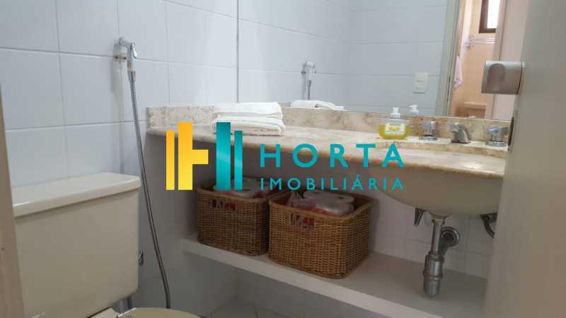 1e80cfcc-f0b1-4635-a00f-fb5f51 - Flat à venda Rua Dias Ferreira,Leblon, Rio de Janeiro - R$ 1.190.000 - CPFL10071 - 14