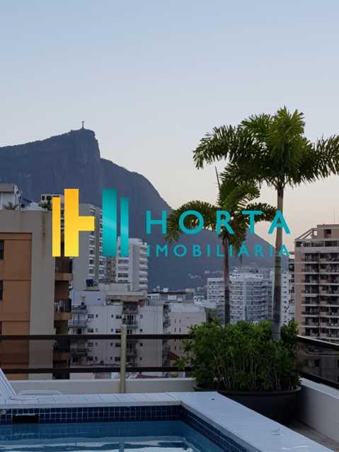 f327c5c4-b294-457d-97c3-dba06f - Flat à venda Rua Dias Ferreira,Leblon, Rio de Janeiro - R$ 1.190.000 - CPFL10071 - 21