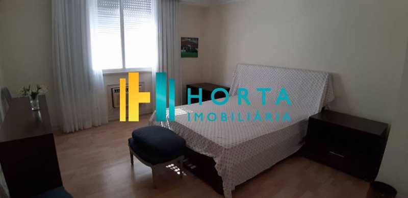 1be6aa2f5f518c44ccc459be044171 - Cobertura à venda Avenida Atlântica,Copacabana, Rio de Janeiro - R$ 9.980.000 - CPCO40060 - 10