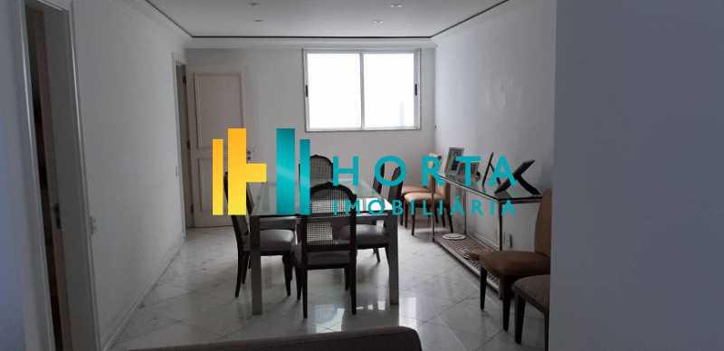 7f26672f9692c082c3a85fa00a2c0a - Cobertura à venda Avenida Atlântica,Copacabana, Rio de Janeiro - R$ 9.980.000 - CPCO40060 - 6