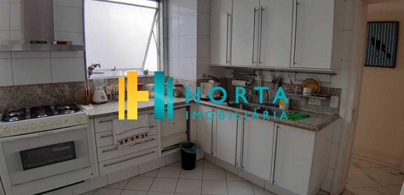 053b74e6b78cb39f7e7c50b2895ec6 - Cobertura à venda Avenida Atlântica,Copacabana, Rio de Janeiro - R$ 9.980.000 - CPCO40060 - 17