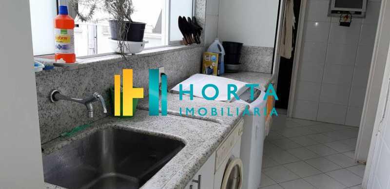 79d312a1fb25b301e191cc57e35f5d - Cobertura à venda Avenida Atlântica,Copacabana, Rio de Janeiro - R$ 9.980.000 - CPCO40060 - 15
