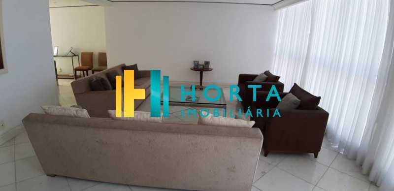 95df667fe706920cb5a00b856a899e - Cobertura à venda Avenida Atlântica,Copacabana, Rio de Janeiro - R$ 9.980.000 - CPCO40060 - 8