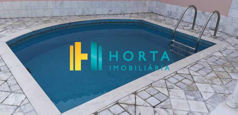 696b7d8d361bf1689ca78b1239859e - Cobertura à venda Avenida Atlântica,Copacabana, Rio de Janeiro - R$ 9.980.000 - CPCO40060 - 3