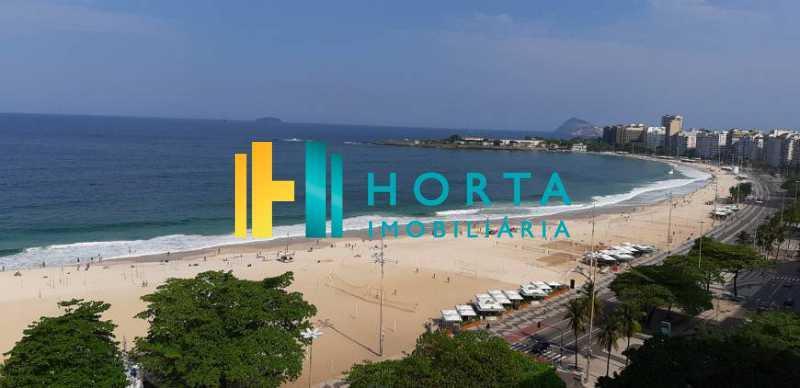 8241a135f7fff2c84133be2459fd13 - Cobertura à venda Avenida Atlântica,Copacabana, Rio de Janeiro - R$ 9.980.000 - CPCO40060 - 29