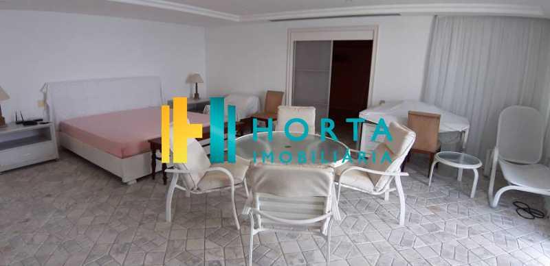 69930551de0a8b82bc3e9b8783ec85 - Cobertura à venda Avenida Atlântica,Copacabana, Rio de Janeiro - R$ 9.980.000 - CPCO40060 - 13