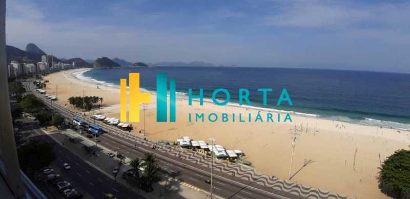b3655783ba86b856deaf8f1739ad9c - Cobertura à venda Avenida Atlântica,Copacabana, Rio de Janeiro - R$ 9.980.000 - CPCO40060 - 4