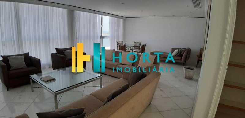 db6fd436d9d5cb5b9dc2975d0f4ae1 - Cobertura à venda Avenida Atlântica,Copacabana, Rio de Janeiro - R$ 9.980.000 - CPCO40060 - 7
